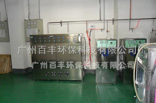 臭氧机电路板生产厂家