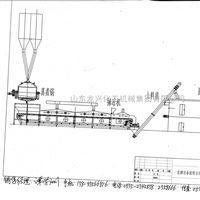 山东龙兴酿酒设备0910