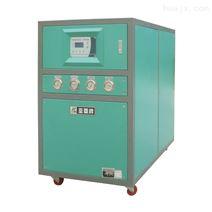 10hp冷水机 水冷冷水机 厂家直销可免费上门非标定做