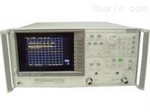全新报价收购HP8753E网络分析仪