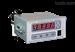 JY-160氮/氧气分析仪(制氮机专用)