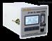 JY-101-上海久尹厂家直销微量氧分析仪