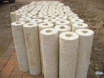 防火保温硅酸铝管壳,硅酸铝保温管生产厂家