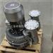 2QB720-SHH16-电镀池搅专用高压风机