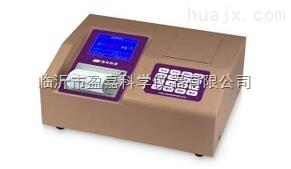 连华科技LH-XB3112水质硝基苯快速测定仪