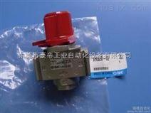日本SMC手动阀,SMC手动阀的阀门型号