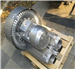 2QB530-SAH36-山东4KW清洗设备专用漩涡高压风机