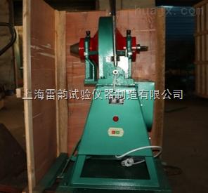 球磨机规格型号——XMQ型锥形球磨机