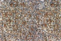 固态花岗岩