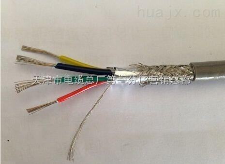 canbus总线电缆,canbus通讯电缆