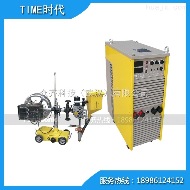 北京时代焊机 时代自动埋弧焊机mz-1000