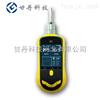 GD13-AsH3砷化氢气体检测仪