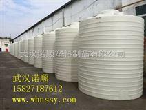 武汉减水剂复配罐价格优惠