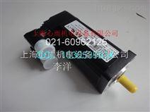 贝加莱8LSA26.R0045D000-0 全新原装 现货供应
