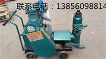 上海单缸活塞注浆泵高效