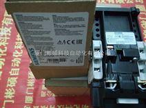 西门子3TC4417-0AB4接触器