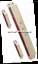 AFRD-CB2(YT)安科瑞防火门一体式监控模块 AFRD-CB2(YT)