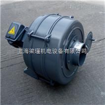 全風HTB100-102/0.75KW-多段式风机