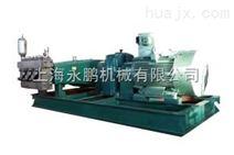 3DP-80系列高压往复泵