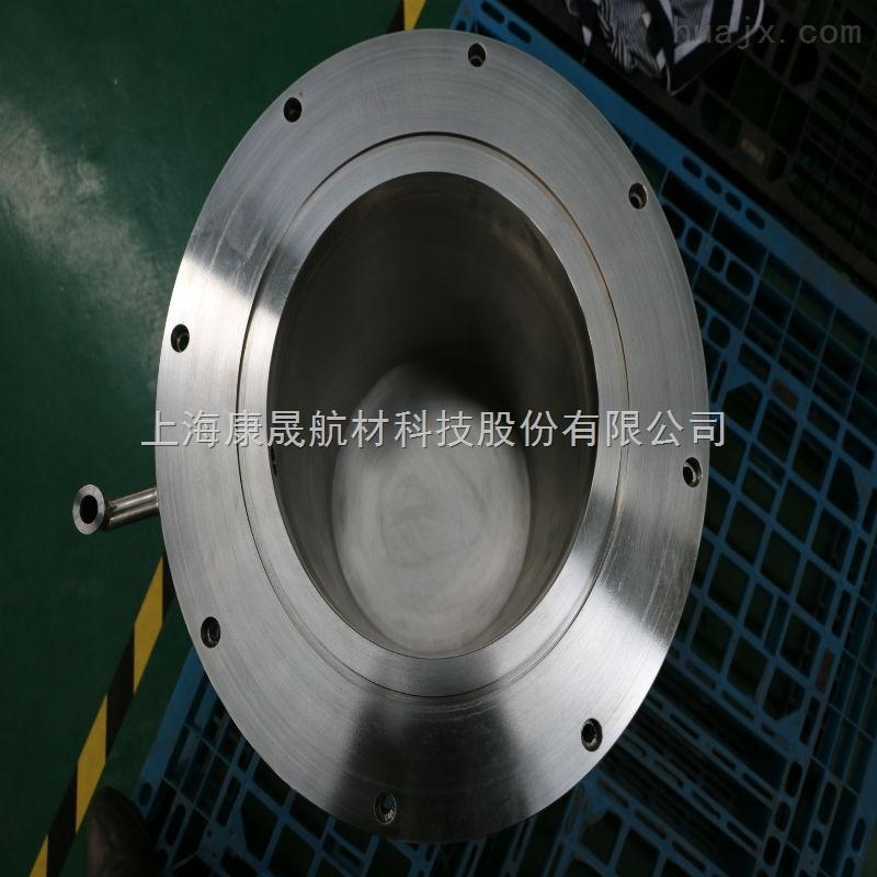 上海康晟Inconel625耐腐蚀合金