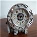 NMRV030-25B14-NMRV030蜗轮蜗杆减速机工厂批发
