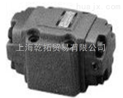 台湾YUKEN伺服放大器,油研伺服放大器接线图