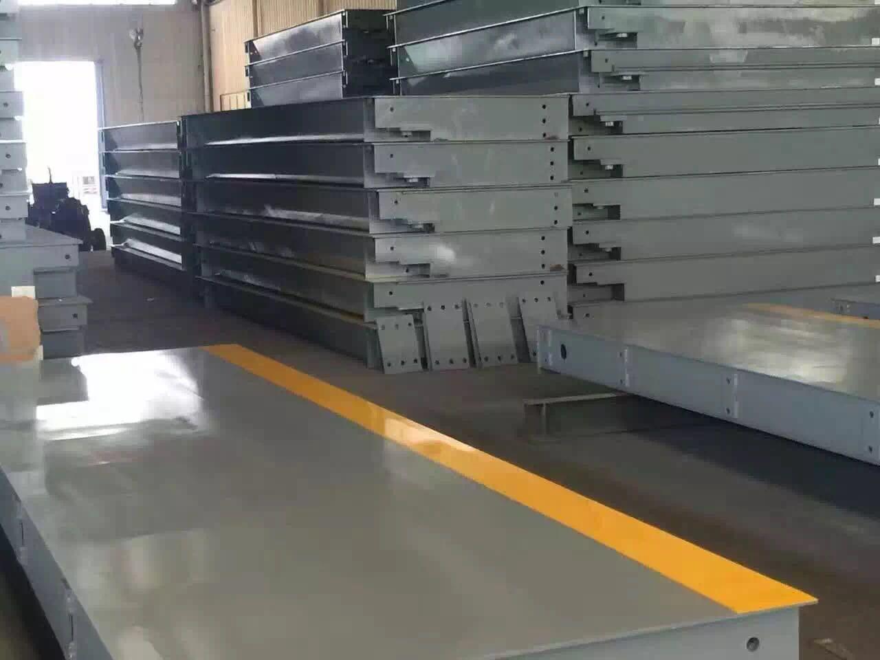 scs-铜梁县地磅厂家-数字地磅生产商