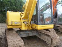 二手挖掘机+小松60-7二手挖掘机+金诚二手挖掘机市场