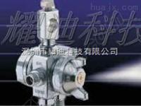可编程助焊剂喷雾机
