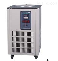 大型低温冷却液循环泵DLSB系列可满足您的多种需要