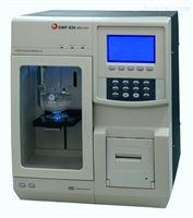 厂家直销GWF-8JA微粒分析仪