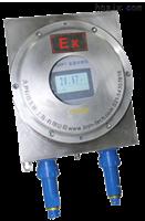 防爆常量氧分析仪