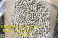 PLA降解塑料造粒机,玉米淀粉生物降解造粒机