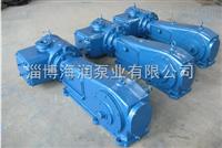 W型往复式真空泵及配件直销