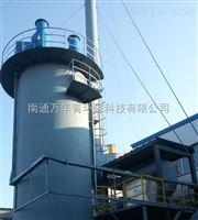 脂肪酸废气处理设备