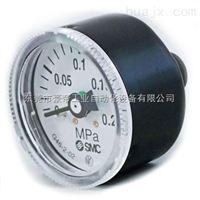 NCA200-02AQ6309,SMC日本压力表,低价促销smc数字压力表