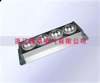NFC9121A/LED顶灯,LED吸顶灯