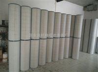 32100进口木浆纸质自洁式空气滤筒