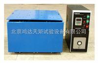 四度空间振动试验机生产厂家