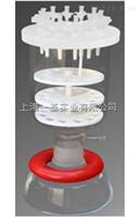 直销固相萃取装置BSPE-12萃取仪