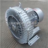 废气处理设备专用高压风机,废气吸排专用高压风机