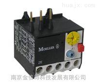 MOELLER接触器