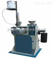 JM-II集料加速磨光机、沥青磨光机价格