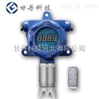 二甲苯气体监测仪