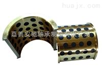 连铸铜套锡青铜轴瓦