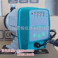 电磁隔膜计量泵,新道茨NEWDOSE计量泵加药泵,DFD