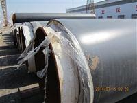 聚氨酯保温螺旋钢管诚源管道实体厂家保质量创生产