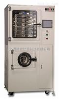 UNISS棚板式冷冻干燥机