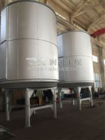 磺酸钠盘式干燥机干燥设备