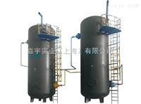 江苏嘉宇特装股份专做储气罐各类非标压力容器